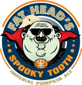 fat-heads-spooky-tooth