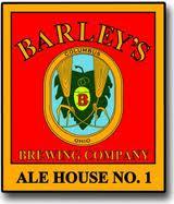 barleys