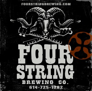 four-string-brewery