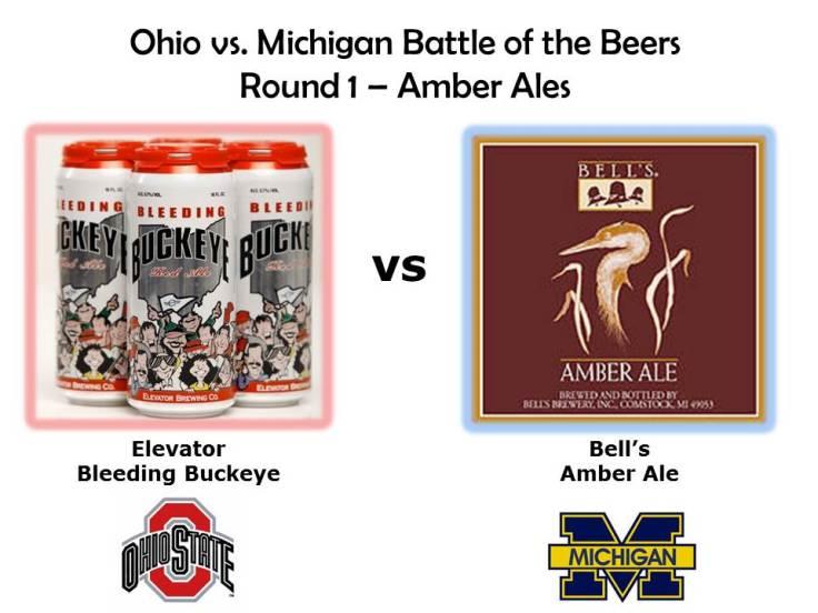 Ohio_Mich_Round1