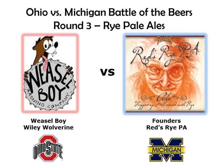 Ohio_Mich_Round3