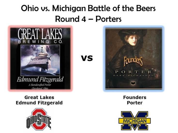 Ohio_Mich_Round4