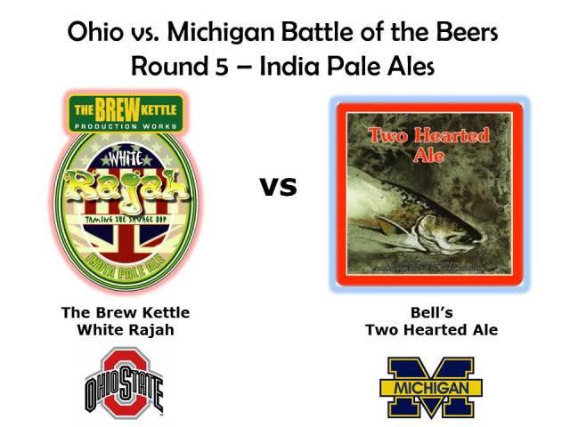 Ohio_Mich_Round5