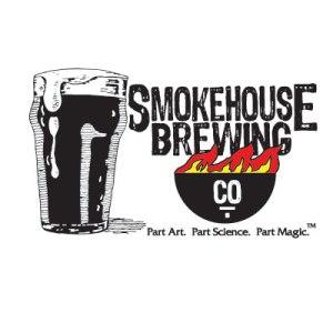 Smokehouse_logo