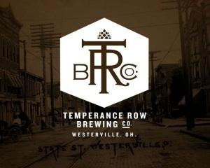 temperance_row_brewing