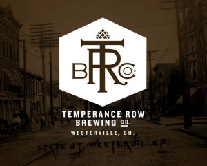 temperance_row_brewing