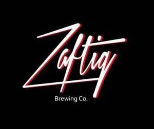 Zaftig_logo
