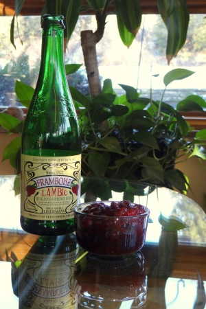 1-Cranberries2