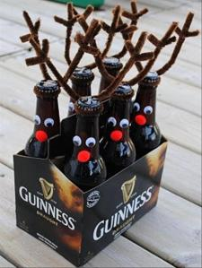 beer-reindeer-christmas-crafts