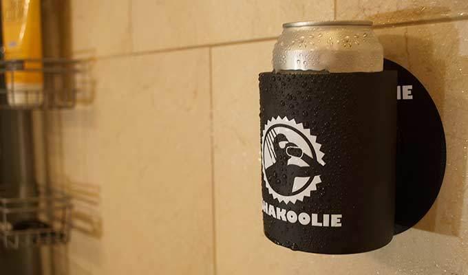 beer soap 500 per bar