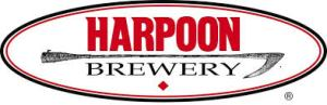 Boston_Harpoon
