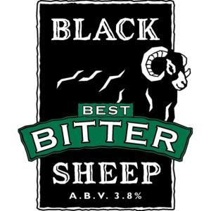 Dolgos_Black_Sheep_Bitter