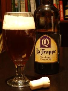 LaTrappeQuad1