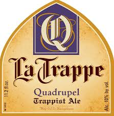 quads_la trappe