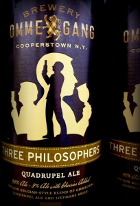 three_philosophers