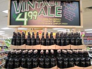 tj_vintage ale