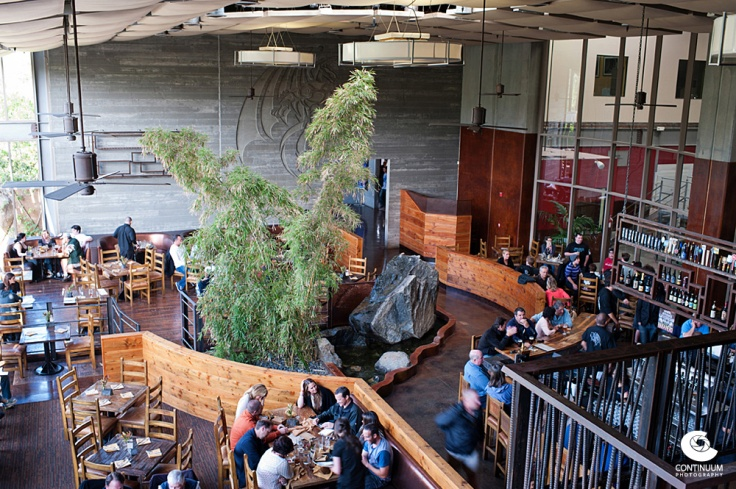 Stone-Brewing-World-Bistro-and-Gardens