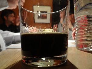 Through the Porter Glass1