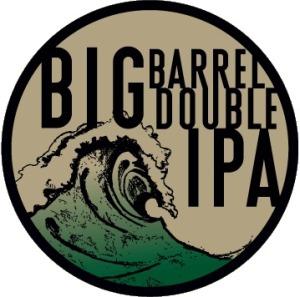 karl_straus_big barrel