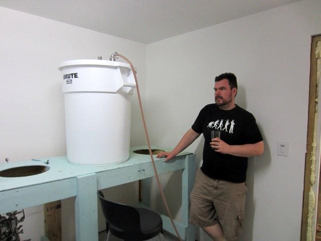 Zaftig_Fermentation Room