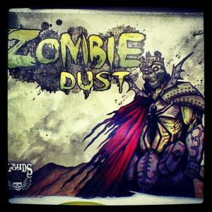 Three Floyds_Zombie Dust