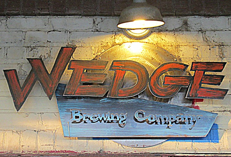 Wedge_Logo