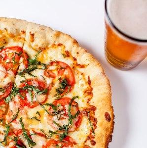 cbc_pizza