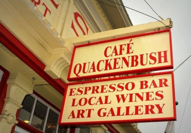 cafe-quackenbush