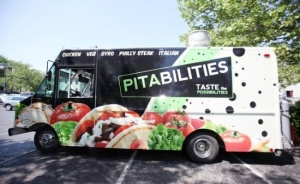 pitabilities_food truck