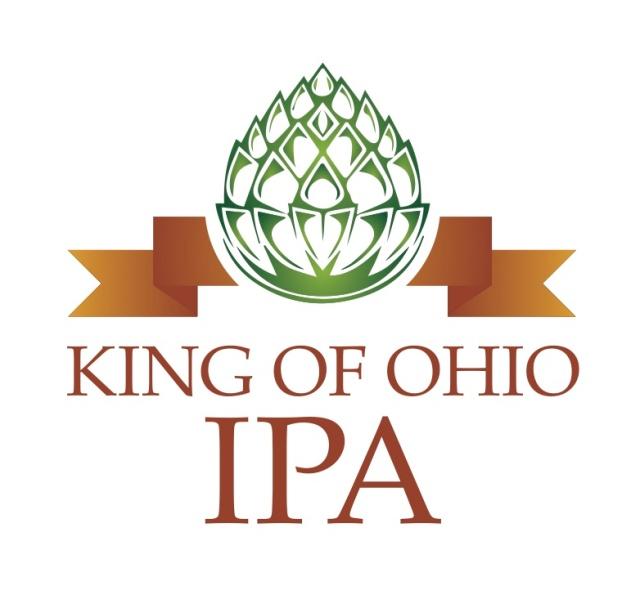 KingOfOhio_IPA_Logo