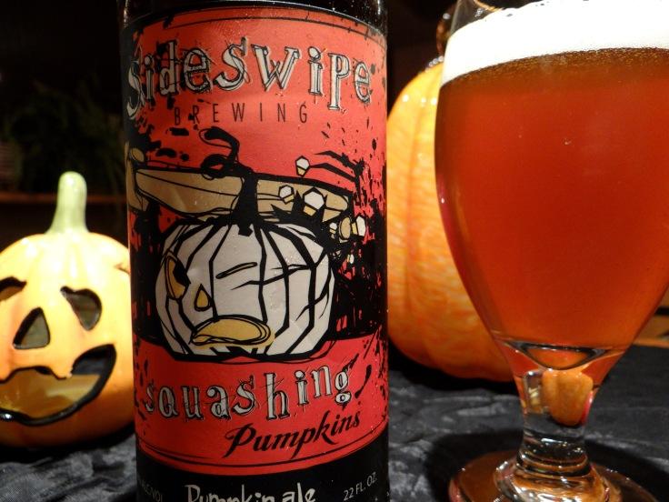 Squashing Pumpkins_1