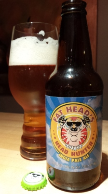 headhunter_IPA