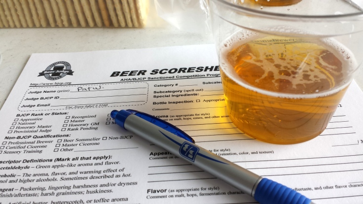 scoresheet_king ipa