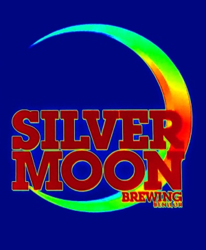 Silver Moon sign