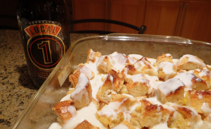 Bread Pudding_1
