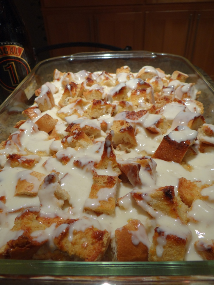 Bread Pudding_2