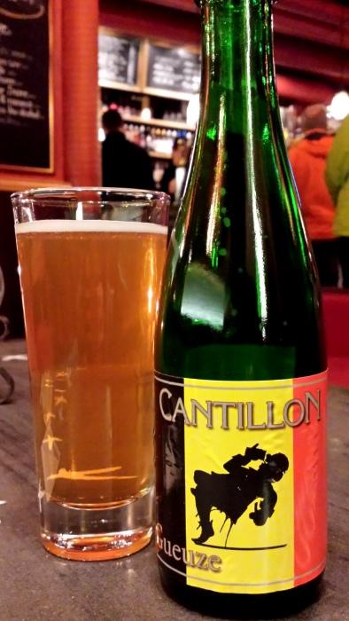 Cantillon_gueuze