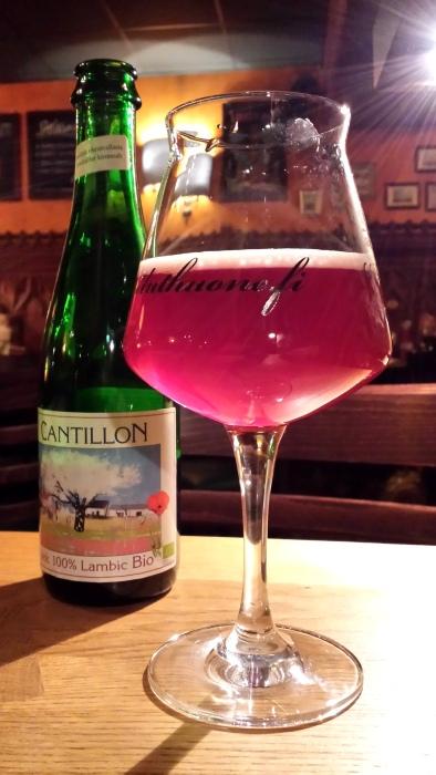 Cantillon_kriek