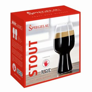 spiegelau_stout glasses