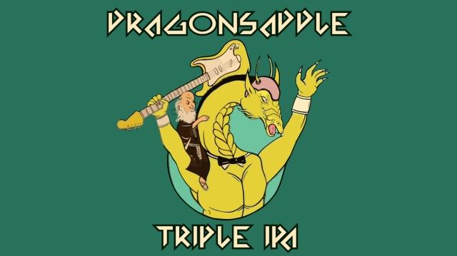 Dragonsaddle_triple IPA