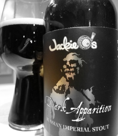 Dark Apparition2