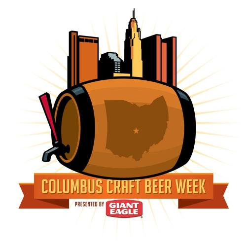Columbus-Craft-Beer-Week-2015