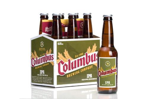 ColumbusIPA