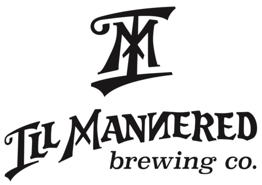 Ill_Mannered_Brewing