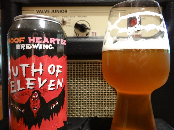 South of Eleven2