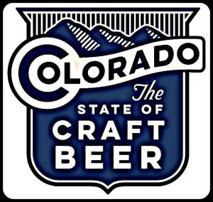 Colorado Craft Beer