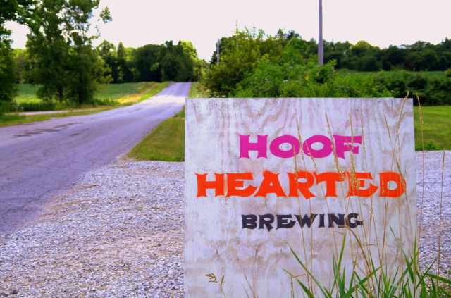HoofHearted_sign
