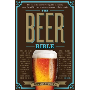 the-beer-bible