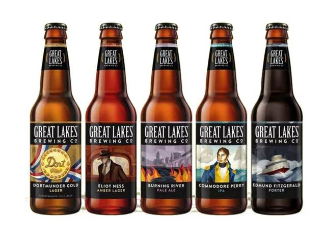 greatlakes_new labels