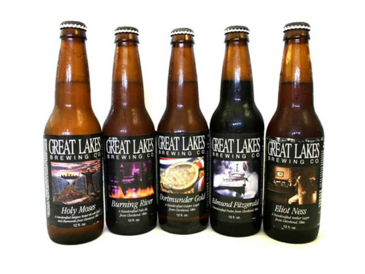 greatlakes_old labels